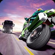 Traffic Rider车辆全解锁破解版v1.70 中文最新版