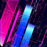 neoline动态壁纸app
