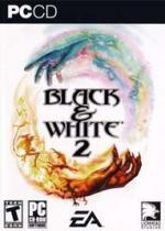黑与白2win10经典免安装硬盘版