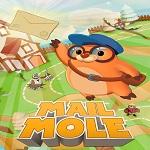 邮件鼹鼠Mail Mole中文版免安装绿色版