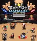 teamfightmanager修改器v1.0.3