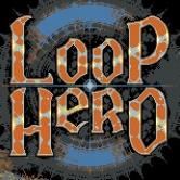 Loop hero循环英雄破解补丁免加密版