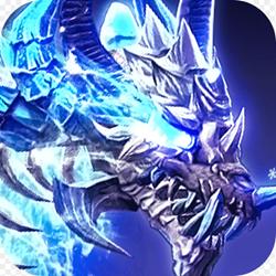 斗魂大陆魔幻空战游戏v1.0.0安卓版