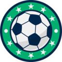 多米体育直播app