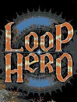 Loop Hero破解版免安装绿色中文版