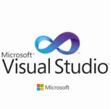 微软常用运行库合集最新版官方