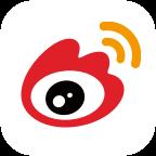 weibo.intl微博国际版v3.7.8官方版