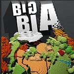 宇宙大拍扁BIG BIA中文版免安装绿色版