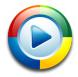 Media Player MPC-BE破解版