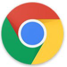 谷歌�g�[器(Chrome)手�C版