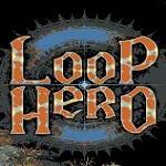 循环勇者Loop Hero十四项修改器v1.011一修大师版
