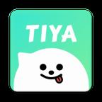 Tiya语音聊天