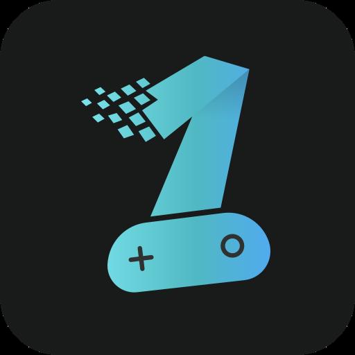 一元手游变态版app平台盒子