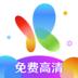 火花视频免费版1.5.0安卓版