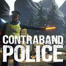 边境检察官Contraband Police汉化补丁v1.1 绿色版