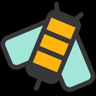街蜂app(问卷调查)