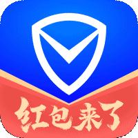 腾讯手机管家app(QQ微信保护)