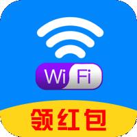 wifi得宝红包版v1.0.0安卓版