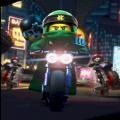 摩托大赛忍者游戏v1.0安卓版