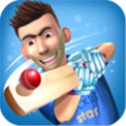 板球之星v2.0.17安卓版