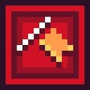 魔窟扫雷安卓v1.73.0 安卓版
