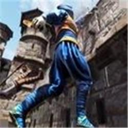 忍者信条暗影格斗v1最新版