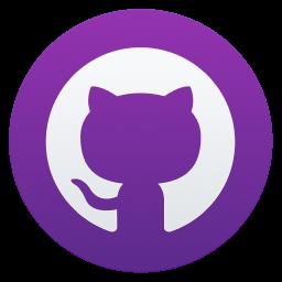 GitHub Desktop免安装汉化版