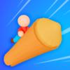 超级通天柱无限v1.0.0安卓版
