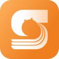 三脚猫物流圈app