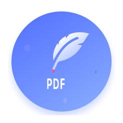 文档扫描仪PDF扫描仪