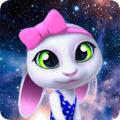 超级兔子人宠物安卓版v1.0