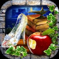 藏匿的神秘物体游戏v2.8安卓版
