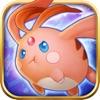 精灵宝贝大作战游戏v1.0苹果版