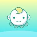 萌宝儿儿歌app1.0 安卓版