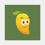 丫米果app官方版1.0.2