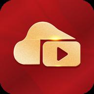 河北云直播app2.01.01 安卓版