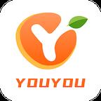 尤友短视频app1.0.5 安卓版