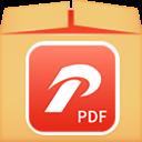 蓝山PDF阅读器电脑版V1.1.0 官方最新版