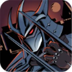 忍者最强之战v1.2安卓版