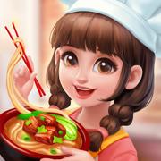 美食小当家游戏无限钻石版iosv1.27.0苹果版