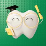 口腔医考通(在线教学)app