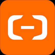 阿里云app4.21.2官方安卓版
