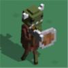 像素打砖块世界v1.07安卓版