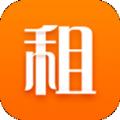 手游登录器app1.3.5安卓版