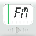 收音机电台FM