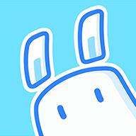 米哈云游戏官方测试版