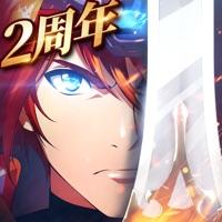 梦幻模拟战王与空无之心最新版v1.30.10安卓版
