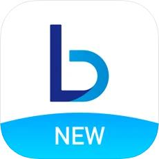 蓝道出行司机最新版v1.5.4 苹果版