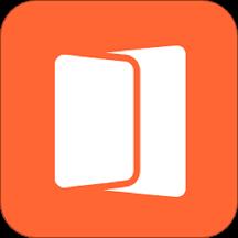 AnyShow(NFC墨水屏投屏工具)