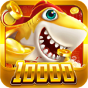 电玩超级捕鱼8.016v1.5.0